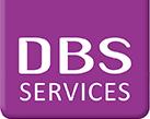 DBS Services